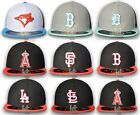 New Era 59FIFTY - Diamond Era Pop - MLB Baseball Hat Cap