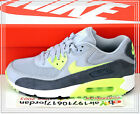 Nike Wmns Air Max 90 Essential Grey Green 616730-022 US 6~8.5 NSW Running 1 NSW