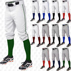 Easton Pro  Knicker Style Adult Men's Piped Braided Baseball Pants A167105