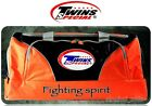 TWINS SHOULDER GYM BAG BAG-2 BOXING GEAR EQUIPMENT SPORTS MUAY THAI KICK MMA