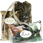 Camo   Hunting Gift Sets for Infants and Toddlers under $20 - Bloomers
