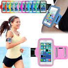 Premium Sports Gym Armband Case Cycling Running Jogging Cover Holder For Phones