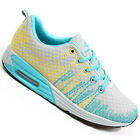 Men's Shoes Sneaker Sports BR118(Graymint) Athletic Running Shoes Training Shoes