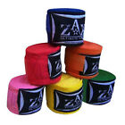 ADULTS Boxing Hand Wraps / Inner Gloves / Bandages Hand Protection Boxing Gloves