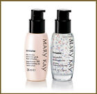 Mary Kay TimeWise Miracle Wunder Set  Day Night Solution Cleanser Moisturizer