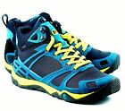 Merrell Mens Proterra Mid Gore-tex Sports Trekking Shoes Hiking Shoes (Sale)