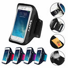 New Sport Running Jogging Gym Armband Arm Band Case Cover Holder for iPhone 6/6S