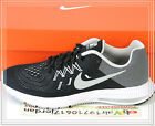 Nike Wmns  Zoom Winflo 2 Flash Reflect Silver Black 807280-002 US 6~8.5