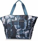 Under Armour Tote Bag Women Design Comfort Outdoor Use Travel Gym Baby Kid Cloth