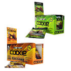 Vyomax Nutrition High Protein Oat Cookie 75g (Box of 14)