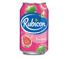 rubicon drinks uk