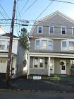 $1 OPEN BID-4 (1 2) Duplex PA-NY NJ MD CT Philly Pocono (LOOK!!!)