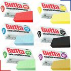 Butta Ski & Snowboard Wax - 200g Block Universal All Types
