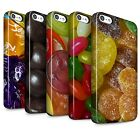 Sweets & Candy Phone Case/Cover for Apple iPhone 5/5S