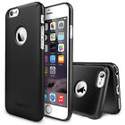 For Apple Iphone 6 Case(2014), Ringke Slim Ultra Thin Shockproof Protective Case
