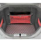 PU Leather Front&Rear Soft Car Trunk Mat For Tesla P85 70 90 P85D 90D 70D 80D