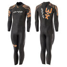 NEW Orca Mens 3.8 Triathlon Wetsuits from Ezi Sports Store