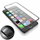 Full Covered Tempered Glass Screen Protector For Apple iPhone 6S 4.7'/ Plus 5.5