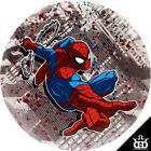 Dynamic Discs DyeMax Marvel Spiderman Grunge Swing