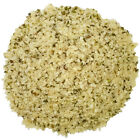 Canadian Organic Hemp Seeds by Food to Live Raw, Hulled, Non-GMO, Kosher, Bulk