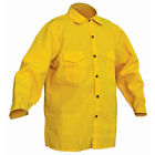 Crew Boss Wildland Firefighting 6 oz. Nomex Brush Shirt