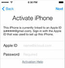 Icloud unlock, removal, activation and all carriers unlock,WEBSITES ONLY!!!