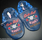 Oilily baby boy soft shoes booties leather New  17 EUR, 1 UK designer