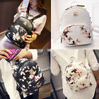 New Girl School Bag Travel Cute Backpack Satchel Women Shoulder Rucksack