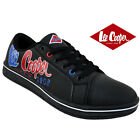 Lee Cooper Men Sports Shoe 3513 Black