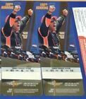 2016 Indy 500 (2) Tickets by Fininsh Line and Pits GREAT TICKETS!!!