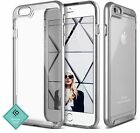 For Apple iPhone 6S Caseology® [SKYFALL] Shockproof Slim Clear Hard Case Cover
