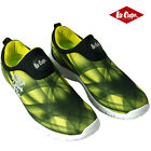 Lee Cooper Men Sports Shoe 3582 Lime