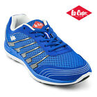 Lee Cooper Men Sports Shoes 3549 Blue
