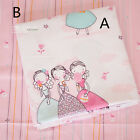 160cm*50cm pink girl sisters cotton fabric baby cloth kits bedding quilt fabric