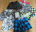Quiksilver boy pants boxer brief size 4-5, 8-9-10 y BNWT