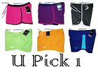 Nike Shorts Running Sports Womens Athletic Short pants Workout Gym Dri-Fit Run