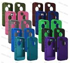 otterbox defender iphone 4 teal - REPLACEMENT FOR OTTERBOX DEFENDER SERIES SILICONE SKIN FOR APPLE iPHONE 4 4S 4G