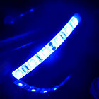 5050 LED Strip Light 12V Car Caravan White Blue Red Green Warm White 10 30 cm