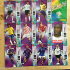 Panini GOAAAL! 2006 FIFA WORLD CUP GERMANY Your Choice of Cards DEFENDERS