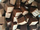 FUDGE - LONKA CHOCO - 250G PORTIONS ORIGINAL AND BEST TRADITIONAL SWEETS