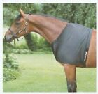 Back On Track Therapy Horse Shoulder Guard / Anti Rub Vest