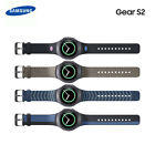 Genuine Samsung Mendini Edition Watch Replacement Strap Band for Galaxy Gear S2