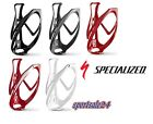 "SPECIALIZED "" RIB CAGE 2 "" Bottle CAGE NEW"