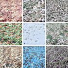 UK 50M 20M 10M 5M 3M Camo Hunting Shooting Fishing Camping Hide Camouflage Net