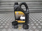 SUZUKI+GSF+1250+BANDIT+OIL+%2B+FILTER+%2B+SUMP+%2B+WASHER+%2B+TOOL+GENUINE+SERVICE+KIT