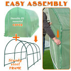 12'x7'x7' GH050 Greenhouse Replacement Parts