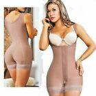 Faja Colombiana Mujer, Powernet, Reductora, Post Lipo Post Parto 3 broches AS <br/> Authentic Colombian Girdles Wholesale Prices Contact Us