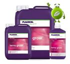 Plagron Terra Grow 1L 5L DISPATCHED FROM THE UK
