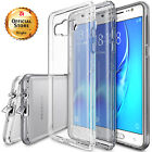 For Samsung Galaxy J5 Case | Ringke AIR Clear Scratch Resistance Protective Case