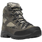 Danner Gila 6 In. Optifade Open Country, Width: D, Size: 10 (46112)Hunting Footwear - 153008